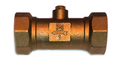 Philmac Double Check Valve