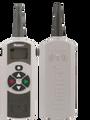 Hunter Roam Wireless Controller