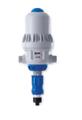 Tefen MixRite Injectors 10m³/hr