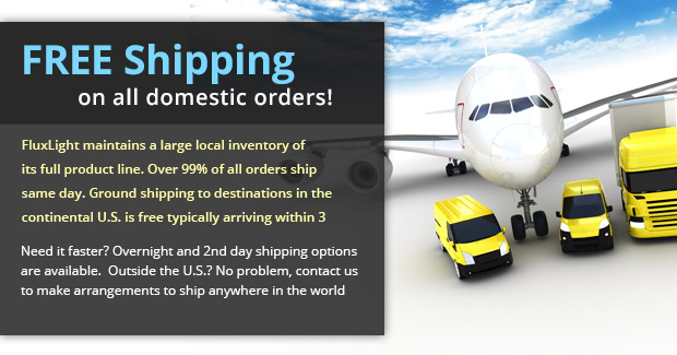 sfp transceiver free shipping