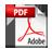 adobe-pdf-sm.png