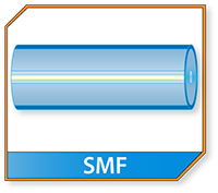 Singlemode Fiber