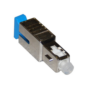 Attenuator SC/SC 10db Loss