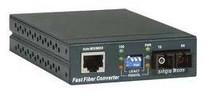 HTB-1110S20 Media Converter