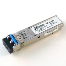 GLC-LX-SMD Cisco Compatible SFP Transceiver