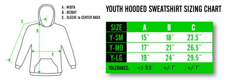 youth-hoodie-size-chartv2.jpg