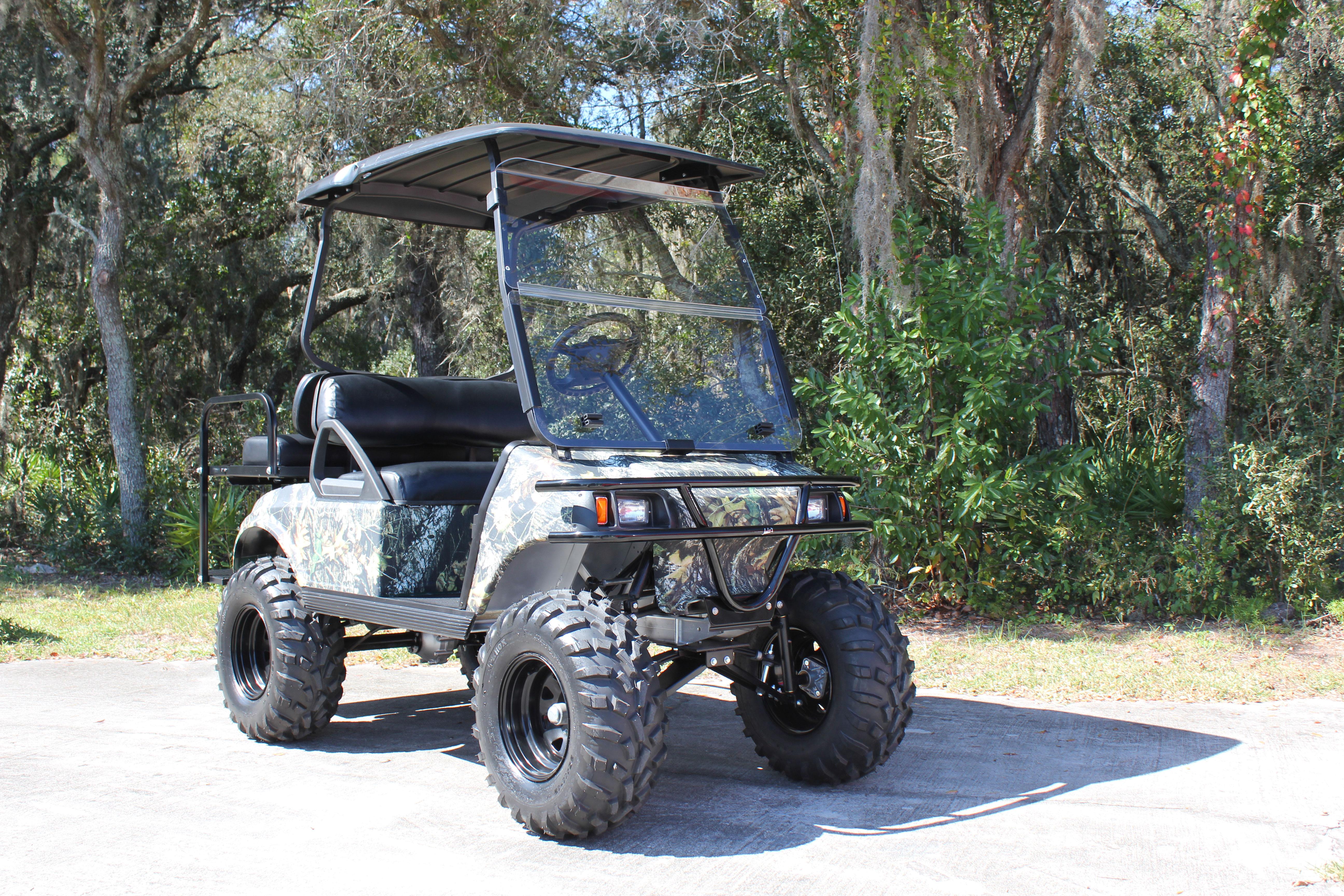 Ezgo Engine also 331882467433 further Kawasaki Golf Cart Engines additionally  on golf cart engine fj400 kawasaki