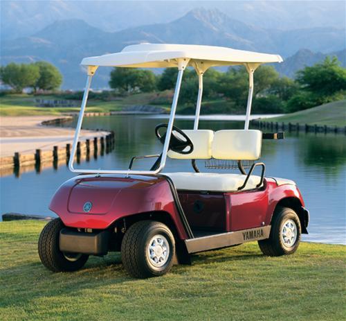 What Year Is My YAMAHA GOLF CART?  Yamaha Golf Cart Color Chart on golf bag color chart, auto paint color chart, yamaha drums color chart, ping golf clubs color chart, club car color chart, ez go color chart, yamaha guitar color chart,