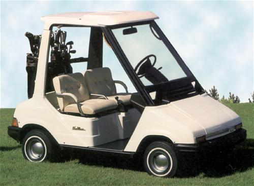 g5 yamaha g14 golf cart specs yamaha year & model guide yamaha Yamaha Golf Cart Models at gsmx.co