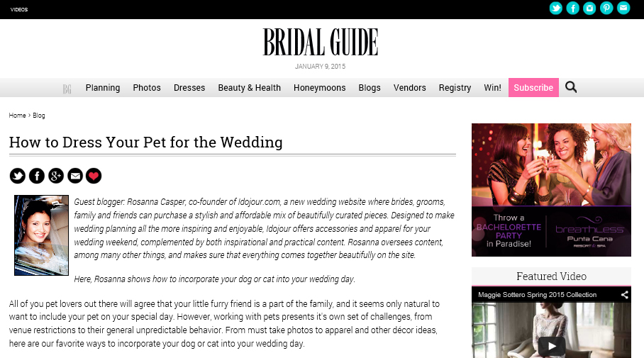bridal-guide-jan-9-2015-pet-wedding.jpg