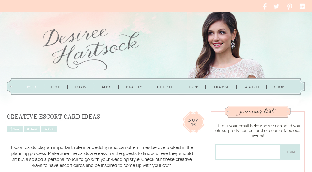 desiree-hartsock-nov-16-2014-creative-escort-card-ideas.jpg