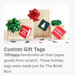 holidaygifttags-bridebox-tiffzippy.jpg