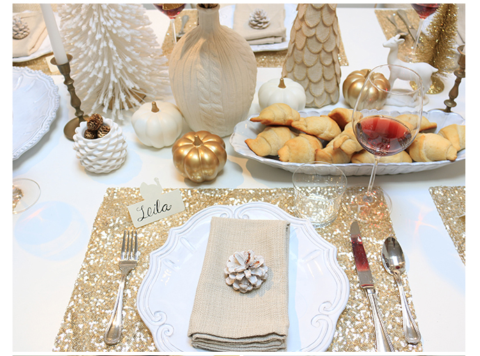 inspired-by-this-dec-11-2014-holiday-party-tiffzippy.jpg