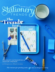 stationerytrends-winter-2015.jpg