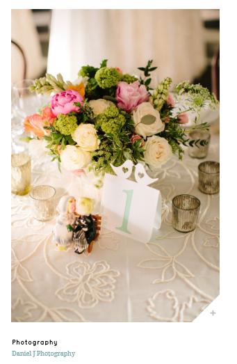 style-me-pretty-august-20-2013-farm-wedding-tiffzippy.jpg