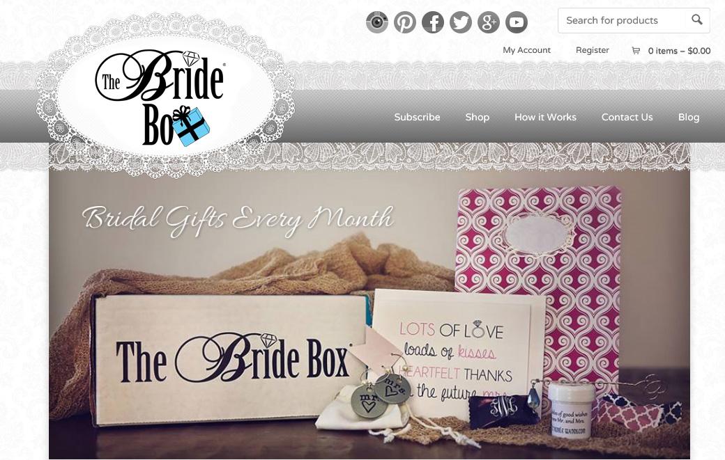 thebridebox.jpg