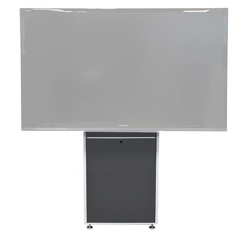 avf-vfi-lft7000-wm-electric-lift-stand-faded-tv.jpg