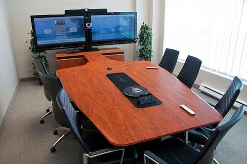 avf-vfi-vc-table-t4000-t3-conference-room-1.jpg