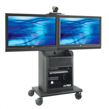 avteq-rps-800-350x350.jpg