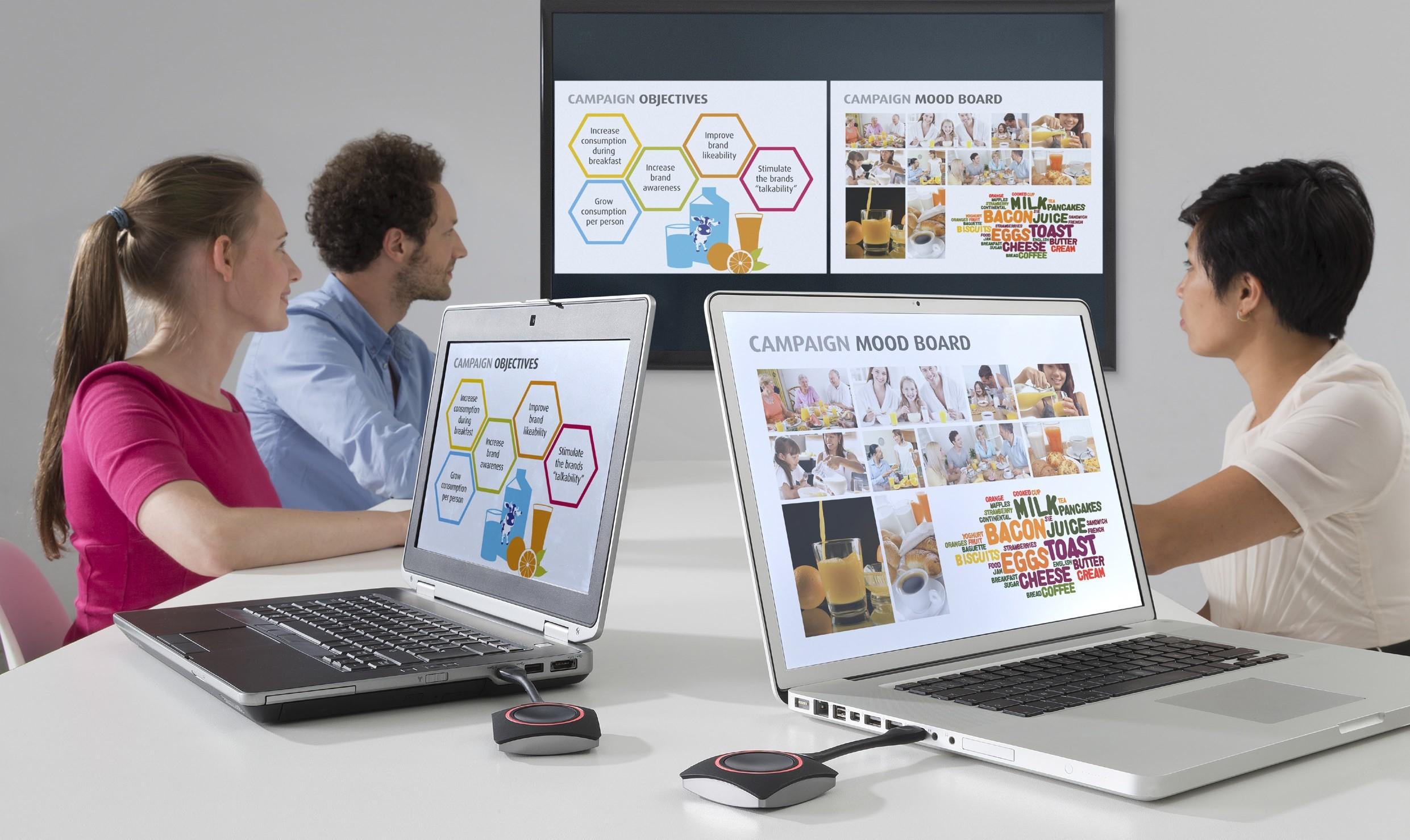 Videoconferencing Solution Conference Calls Web