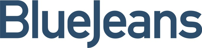 blue-jeans-video-conferencing-logo.jpg