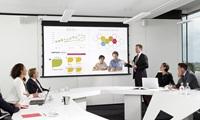 boardroom-4-sharing-jpg.jpg