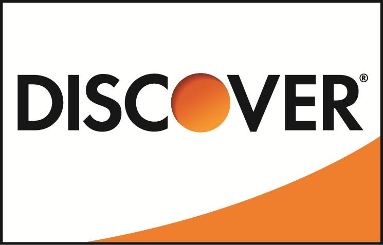 discover-logo4.jpg
