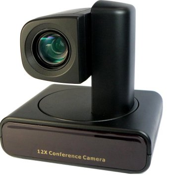 hd-usb-ptz-camera-play-play-for-mac-and-pc.jpg