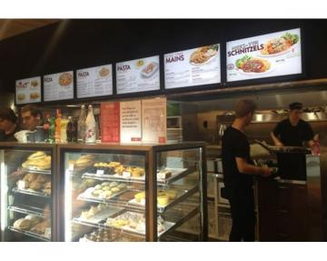 new-fasta-pasta-restaurant-features-digital-menu-boards-from-just-digital-signage-411821-600x478.preview.jpg