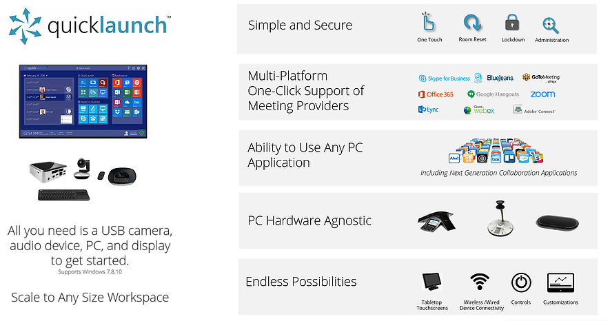 quicklaunch-slide-overview.png