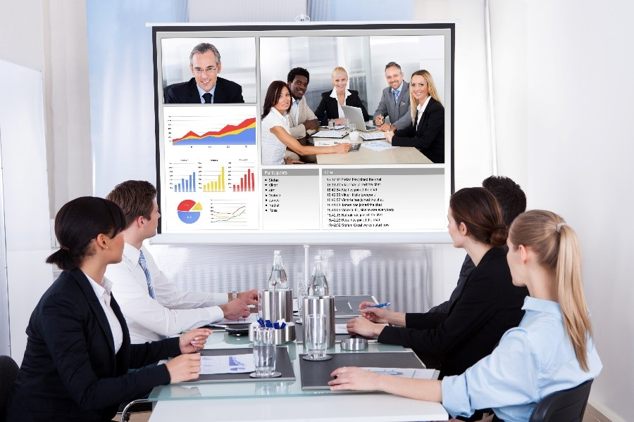 Video Conference Systems and Kits
