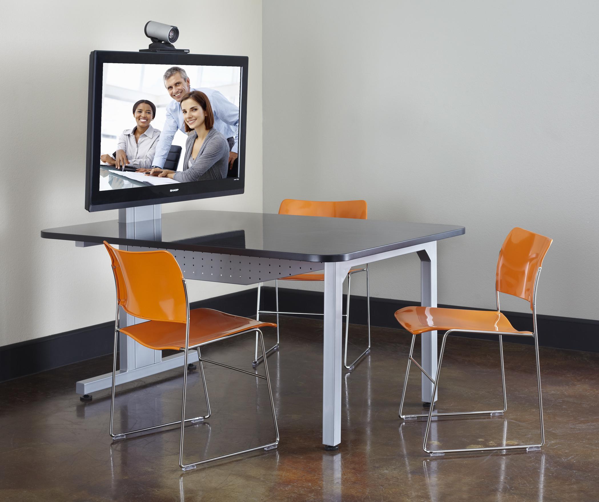 teamspace-eco-single-display-orange-chairs-tandberg-angle-screen-shot.jpg
