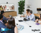 Logitech Group Video Conference Camera and Speakerphone