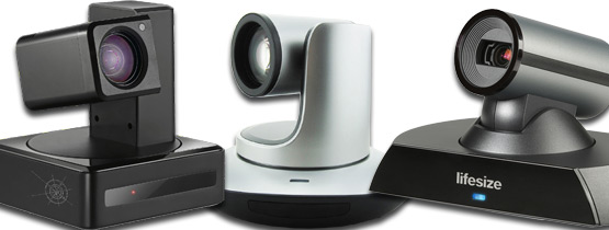 Best Videoconference Room Systems Zoom