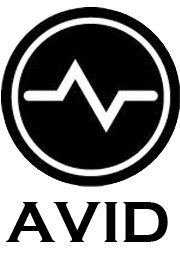 av-water-mark-logo.jpg