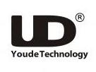 ud-logo1.jpg