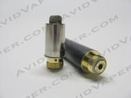 LR100 Low Resistance Atomizer 2.0 ohm