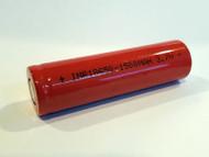 AV IMR18650 3.7v Li-Mn  Battery