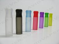 Contoured 306 Acrylic Drip Tip