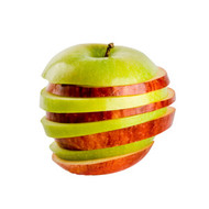Hardcore Apple