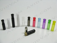 Cisco HR306 3.5 ohm Atomizer + Drip Tip Special