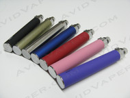 Joye eGo 1000mAh Dual Output Battery