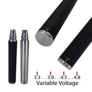 eGo 1300mAh Variable Volt Battery