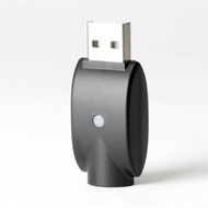eGo USB Fast Charger No Cord
