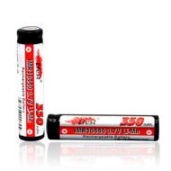 Efest IMR10440 3.7v  High Drain Li-MN Battery