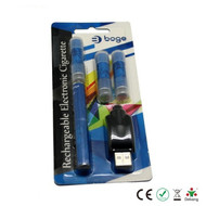 Boge Mini Rechargeable Starter Kit