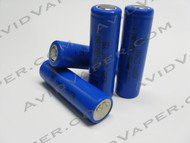 IMR14500 3.7v  High Drain Li-MN Battery