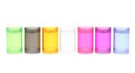 Kayfun Colored M-Tanks