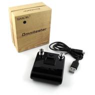 OmniTester voltage and ohm meter