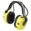 APEX372 Listen-Through Hearing Protector